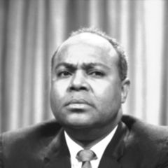 famous quotes, rare quotes and sayings  of James L. Farmer, Jr.