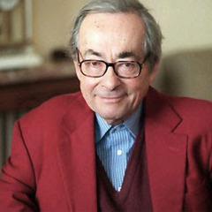 famous quotes, rare quotes and sayings  of George Steiner
