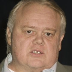 famous quotes, rare quotes and sayings  of Louie Anderson