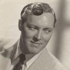 famous quotes, rare quotes and sayings  of Bill Haley