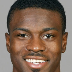 famous quotes, rare quotes and sayings  of A. J. Green