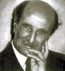 famous quotes, rare quotes and sayings  of Mikhail Naimy