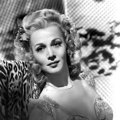 famous quotes, rare quotes and sayings  of Carole Landis