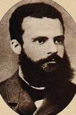 famous quotes, rare quotes and sayings  of Vilfredo Pareto