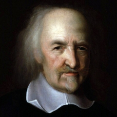 famous quotes, rare quotes and sayings  of Thomas Hobbes