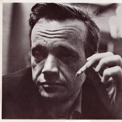 famous quotes, rare quotes and sayings  of Wally Wood