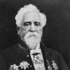 famous quotes, rare quotes and sayings  of Hiram Maxim