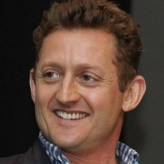 famous quotes, rare quotes and sayings  of Alex Winter