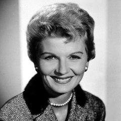 famous quotes, rare quotes and sayings  of Barbara Billingsley