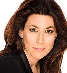 famous quotes, rare quotes and sayings  of Tammy Bruce