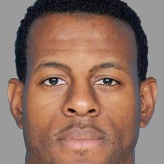 famous quotes, rare quotes and sayings  of Andre Iguodala