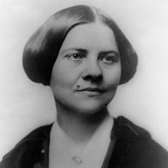famous quotes, rare quotes and sayings  of Lucy Stone