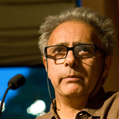 famous quotes, rare quotes and sayings  of Hanif Kureishi