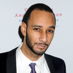 famous quotes, rare quotes and sayings  of Swizz Beatz