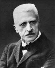 famous quotes, rare quotes and sayings  of Rudolf Otto