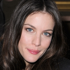 famous quotes, rare quotes and sayings  of Liv Tyler