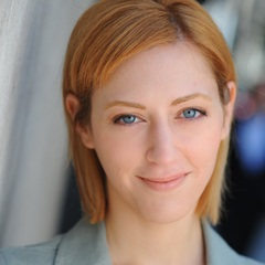 famous quotes, rare quotes and sayings  of Kelly McGonigal