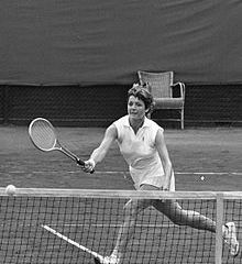 famous quotes, rare quotes and sayings  of Margaret Court