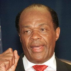 famous quotes, rare quotes and sayings  of Marion Barry