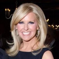 famous quotes, rare quotes and sayings  of Monica Crowley