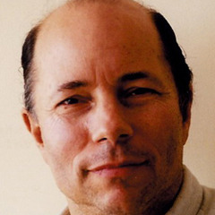 famous quotes, rare quotes and sayings  of Robert Greenwald