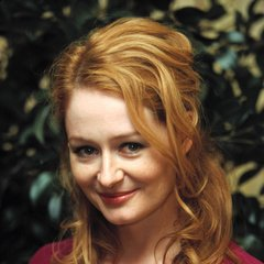 famous quotes, rare quotes and sayings  of Miranda Otto