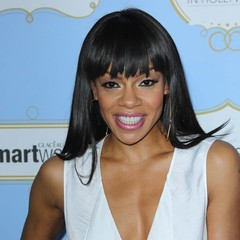 famous quotes, rare quotes and sayings  of Wendy Raquel Robinson