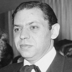 famous quotes, rare quotes and sayings  of Oscar Levant