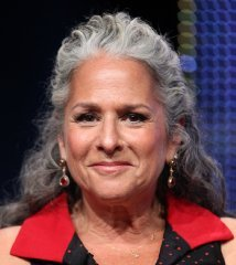 famous quotes, rare quotes and sayings  of Marta Kauffman