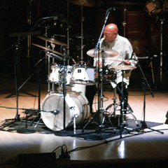 famous quotes, rare quotes and sayings  of Roy Haynes