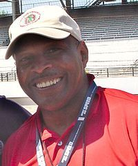 famous quotes, rare quotes and sayings  of Archie Griffin
