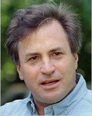 famous quotes, rare quotes and sayings  of Dick Morris