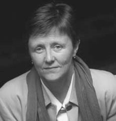 famous quotes, rare quotes and sayings  of Helen Garner