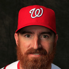 famous quotes, rare quotes and sayings  of Adam LaRoche