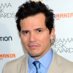 famous quotes, rare quotes and sayings  of John Leguizamo