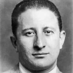 famous quotes, rare quotes and sayings  of Carlo Gambino