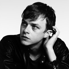 famous quotes, rare quotes and sayings  of Dane DeHaan