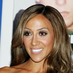 famous quotes, rare quotes and sayings  of Melissa Gorga