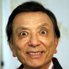 famous quotes, rare quotes and sayings  of James Hong