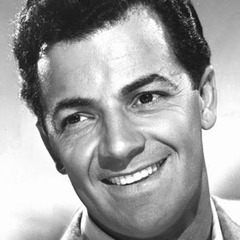 famous quotes, rare quotes and sayings  of Cornel Wilde