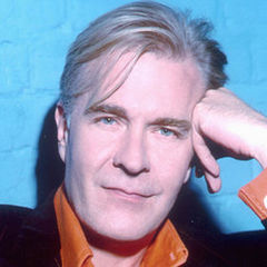 famous quotes, rare quotes and sayings  of Martin Fry