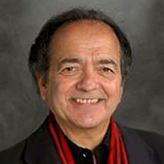famous quotes, rare quotes and sayings  of Gerald Celente