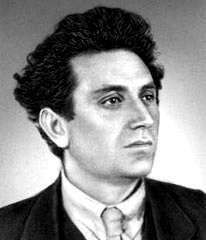 famous quotes, rare quotes and sayings  of Grigory Zinoviev