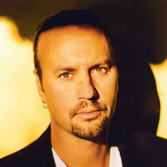 famous quotes, rare quotes and sayings  of Desmond Child
