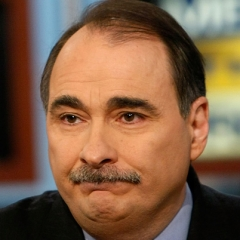 famous quotes, rare quotes and sayings  of David Axelrod