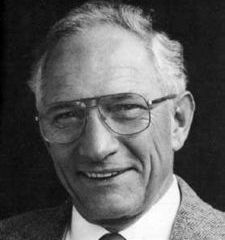 famous quotes, rare quotes and sayings  of Robert Noyce