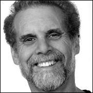 famous quotes, rare quotes and sayings  of Daniel Goleman
