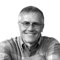famous quotes, rare quotes and sayings  of Paul Hawken