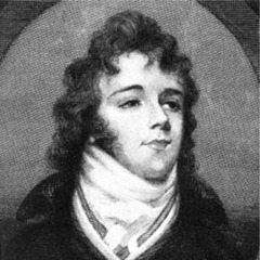 famous quotes, rare quotes and sayings  of Beau Brummell