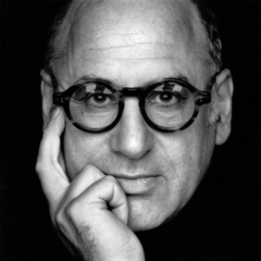 famous quotes, rare quotes and sayings  of Michael Nyman